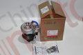 Турбокомпрессор FOTON 1069/1099 Т2674А150