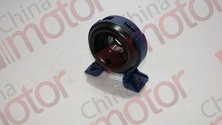 """Опора карданного вала d=30mm в сборе ISUZU CAMPO 2.5 D 4WD {Подшипник подвесной} """"SAMTIN"""""""