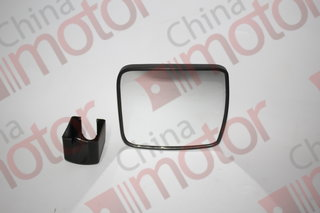 "Зеркало правое DFA1065С,1120  ""Оригинал"""