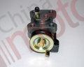 "Цилиндр тормозной ABS передний правый ISUZU NMR85 задний (прокачной) ""Аналог"""