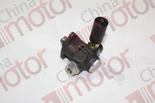 "Насос топливный низкого давления (ТННД) YC6B125/YC6108 YUCHAI   ""Оригинал"""