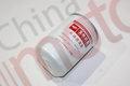 Фильтр масляный ПАЗ Вектор NEXT (низкий) H=160mm YUCHAI