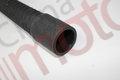 """Патрубок радиатора YC6108/YC6B125 YUCHAI, 490мм """"Оригинал"""""""