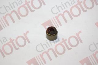 Колпачок маслосъёмный YC6G240-30(G60SA) , YC6G260N-50 YUCHAI