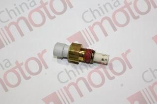 """Датчик температуры воздуха YC4F90-30 (F51D1) (впускного коллектора) YUCHAI  """"Оригинал"""""""