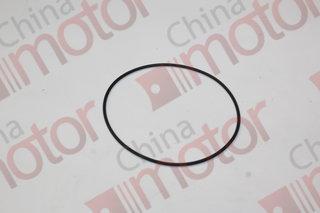 "Кольцо уплотнительное фланца компрессора YC4F90-30 (F51D1) (O-ring 2.65*109) YUCHAI  ""Оригинал"""