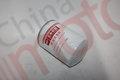 """Фильтр масляный YC6J125Z-T20 (J80GP) YUCHAI (1 1/8-16 UNF-2B) """"Оригинал"""""""