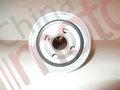 "Фильтр масляный YC4E ZK6129H YUCHAI 1""-12UNF. d62/72 H202mm ""Оригинал"""
