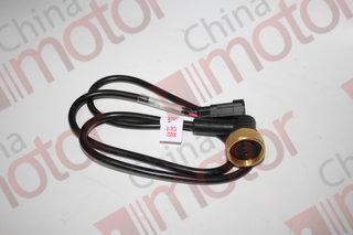 Провод датчика нейтрали ZK6122H9 (в сборе с разъемами:резьба/овальный) адаптер
