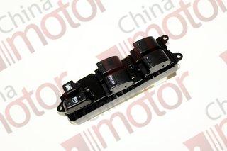 Блок управления стеклоподъемников водительской двери BYD F3, F3R