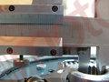 Диск сцепления  CHERY QQ-0.8 (180mm; d20mm-18шл)