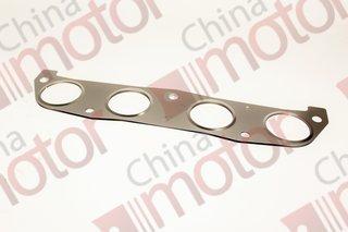 Прокладка коллектора выпускного Geely Emgrand EC7, X7, SC7, Vision