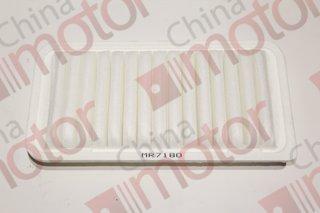 Фильтр воздушный Geely Emgrand EC7, SC7, Vision