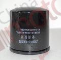 Фильтр масляный Geely Emgrand EC7, X7, SC7, Vision
