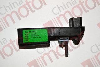 Модуль стеклоподъемника передней правой двери GW Hover H3, H5