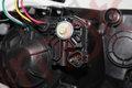 Фара головного света правая GW Hover H3