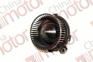 Мотор отопителя с вентилятором GW Hover H2, H3, H5