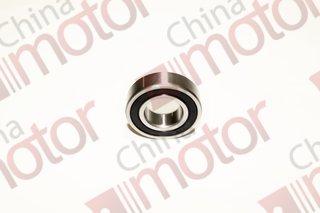 Подшипник КПП вторичного вала задний GW Hover H2 (бензин) 28x58x16 шариковый