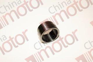 Кольцо запорное полуоси (под ABS) GW Hover H2, H3, H5 (бензин)