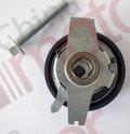 Ролик ремня ГРМ натяжной GW Hover H5 (дизель)