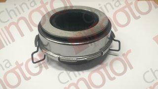 Муфта выключения сцепления в сборе GW Hover Н2, Wingle (дизель) {Подшипник выжимной} d=35.36mm