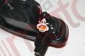 Фонарь противотуманный задний правый GW Hover H5