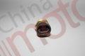 Датчик температуры охлаждающей жидкости Евро 3 (2 контакта) GW Hover H2, H3, H5, Safe F1 Евро 3