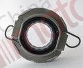 Муфта выключения сцепления в сборе GW Hover H3, H5 (бензин) {Подшипник выжимной} d=32mm