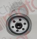 Фильтр топливный GW Hover Н2, Wingle (дизель)