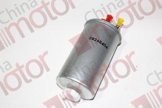 Фильтр топливный тонкой очистки без датчика GW Hover H5 (дизель)