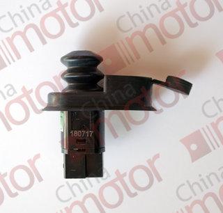Выключатель сигнала передней двери GW Hover H2, H3, H5, Wingle (Концевик)