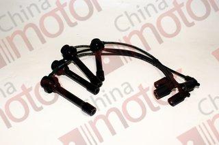 Провода высоковольтные (комплект) GW Hover H2, H3, H5