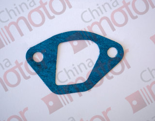 Прокладка корпуса термостата GW Hover H2, H3, H5