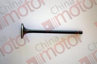 Клапан выпускной (бензин) GW Hover H2, H3, H5