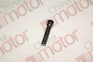 Палец суппорта переднего нижний GW Hover H2, H3, H5, Safe F1, Sailor, Wingle