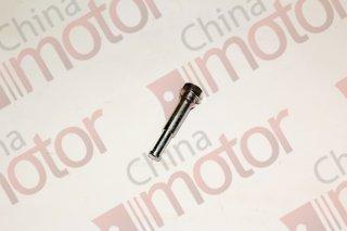 Палец суппорта переднего верхний GW Hover H2, H3, H5, Safe F1, Sailor, Wingle