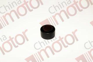 Пыльник пальца переднего суппорта (наружный) GW Hover H2, H3, H5, Safe F1, Sailor, Wingle