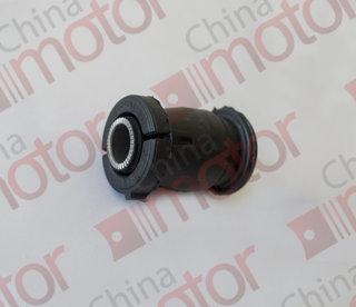 Сайлентблок рычага переднего (малый) передний Lifan X60