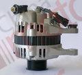 Генератор 1.8 Lifan Cebrium, Solano, X60 (14V. 90A)