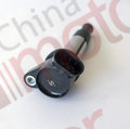 Катушка зажигания 1.8 Lifan Cebrium, Solano, X60