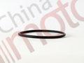 Кольцо уплотнительное водяного насоса к блоку 1.8 Lifan Cebrium, Solano, X60