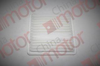 Фильтр воздушный Lifan X60