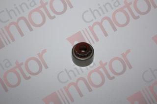 Колпачок маслосъемный выпускного клапана 1.3/1.6 Lifan Breez,  Celliya, Smily, Solano, X50