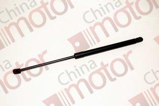 Амортизатор пятой двери Lifan X60