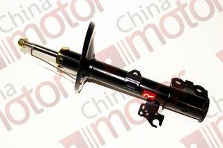 Амортизатор передний правый Lifan X60