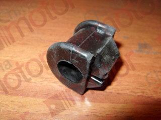 Втулка стабилизатора переднего левая Lifan Smily d19.5mm