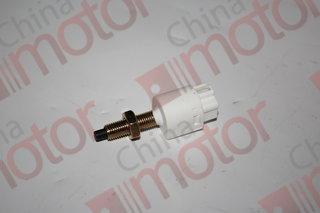 Выключатель стоп сигнала Lifan Smily New, Solano, X60  (датчик стоп сигнала)