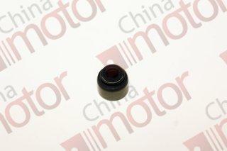 Колпачок маслосъемный впускного клапана 1.8 Lifan Cebrium, Solano, X60