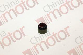 Колпачок маслосъемный выпускного клапана 1.8 Lifan Cebrium, Solano, X60