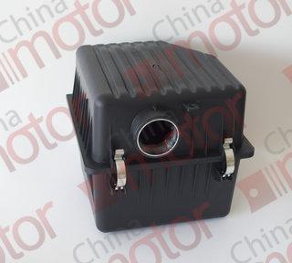 Корпус фильтра воздушного в сборе Lifan X60
